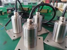 振动传感器的机电变换原理?主要的分类有哪些?