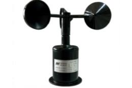 风速传感器和风向传感器的应用及工作原理大全