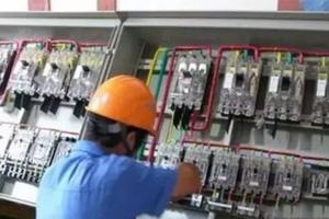 必知:工厂电路和设备维修要领