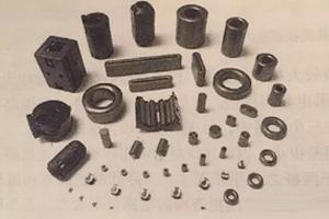 铁氧体磁珠、磁环和磁夹在电磁兼容整改中的用途和原理
