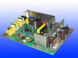 开关电源工作时,如何抑制纹波和减小高频噪声?