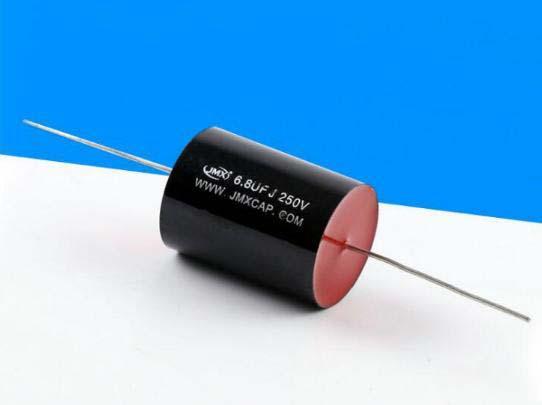 整合电磁兼容性元件:共模电感、磁珠、滤波电容器