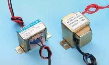 详解反激式变压器开关电源