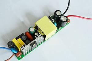 如何搞定LED电源的EMC/EMI问题?