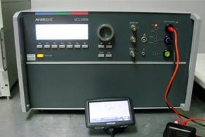 电磁兼容之电压跌落测试介绍