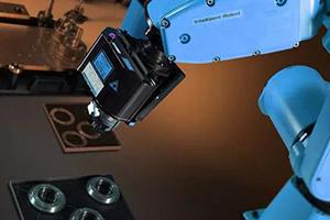 机器人视觉避障解读:从传感器到算法原理