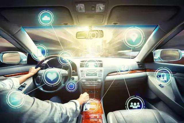 盘点汽车产业发展成果,CITE2019交年终答卷,指未来发展之路