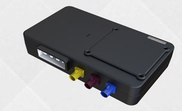 芯讯通Tbox开发板瞄准人车交互智能化