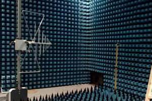 电磁兼容基础知识点总结