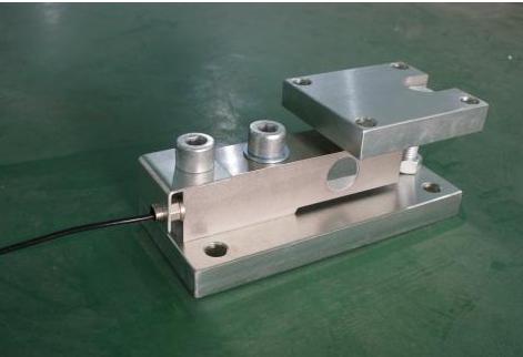 怎样才能选出合适的称重传感器?