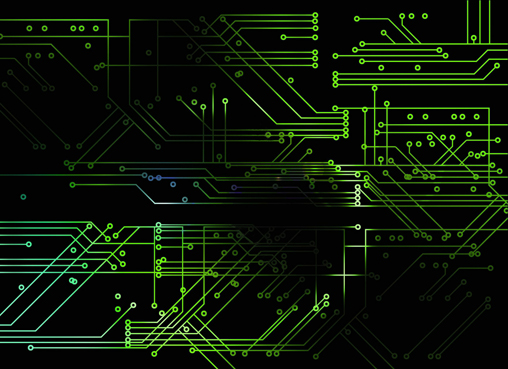教你5招如何快速选择PCB元器件