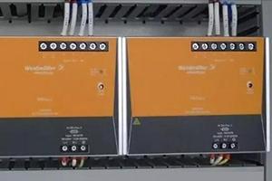 汇总:PLC柜内部布局、接线、布线的五个雷区
