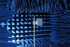 电磁兼容实验室:3米暗室、10米暗室和屏蔽室介绍