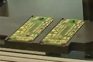 单片机EMC测试的要点