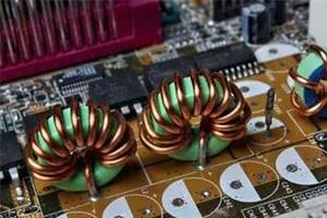 3种开关电源工作方式介绍:升压型、降压型、极性反转型