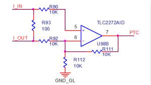 實圖分析運放7大經典電路