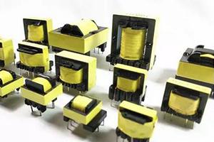 高频变压器的特性及优势