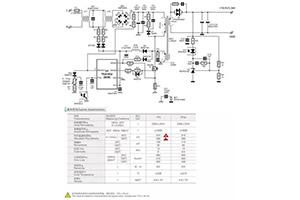 资深工程师从7个方面分析开关电源设计注意事项
