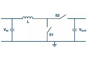 升压电路电压总是升得不够高怎么办?