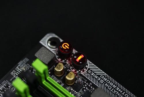 怎样避免开关电源设计中PCB电磁干扰?