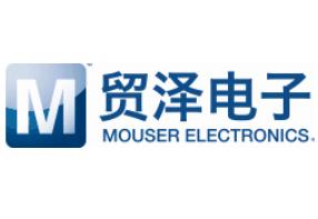 Mouser�e�k5G+智能安防技�g研���――物���W遇上5G,安防■��用新布局
