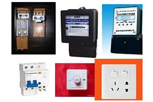 初学者必备:基本照明电路及家用电路安装,简单易懂