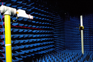 暗室、RFID、基站天线的种类和相关知识