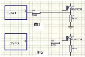 资深工程师分享开关电源设计心得