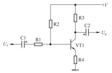 详解耦合电路的原理、功能以及种类