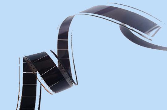 助推5G時代——德莎折疊屏柔性貼合解決方案