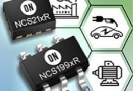 电流检测放大器并联第一部分:诊断并联电阻连接误差