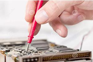 99%的电子工程师都会犯:29个常见设计错误汇总