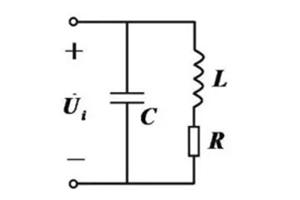 纯电感电路分析
