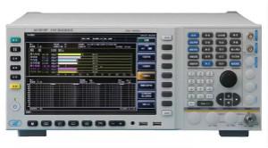AV3915众多检波器如何选择?