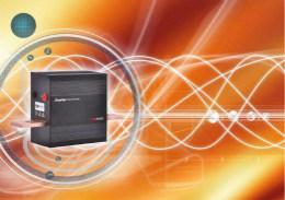 高分辨率LCD及相机面临的EMI敏感性