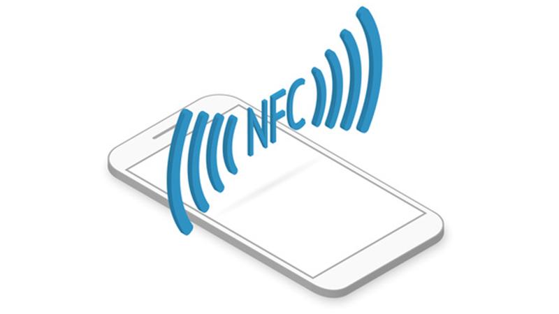 【干货】NFC用电感器的选择及使用方法要点