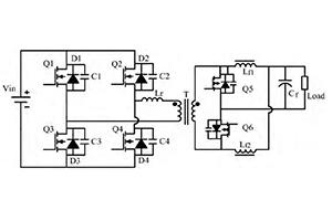新能源汽车EMC仿真算法