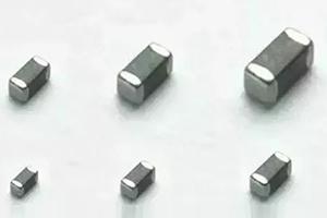 基礎知識:電路設計中磁珠選用技巧
