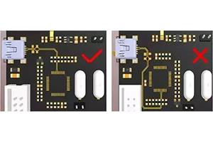 USB设计与调试前必看的7条经验