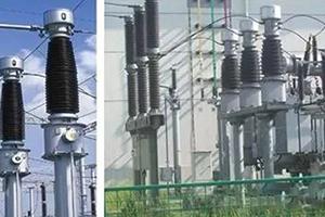 電流互感器一、二次側繞組作用及接地方式的區別
