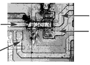 如何保护芯片免受静电的损害