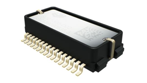 【科普】傳感器輸入參數術語之振動、速度和加速度