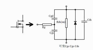 如何改善開關電源電路的EMI特性?