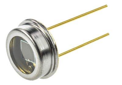 分析光電二極管和光電倍增管的區別