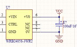 電磁兼容測試,工程師最怕問題不知出在哪里