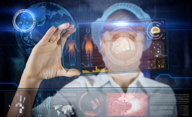 用于医疗成像系统的高性能数据转换器