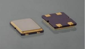 簡要分析晶體振蕩器的作用以及選擇要求