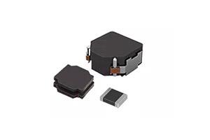 医疗设备专♂用功率电感器用途与选型