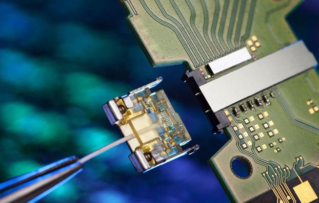 電子元器件篩選方案的設計原則及篩選項目
