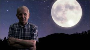 慶祝人類登月50周年:TI集成電路的一大步